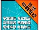 浦口桥北大厂六合专业电脑维修,数据恢复网络布线