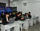 中山网络营销培训,找好掌柜电商学院