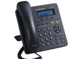 网络电话机 SIP话机 IP宽带话机 ip电话机 sip电话