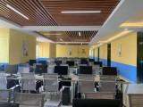 出租天河 海珠区小型办公室注册地址 真实场地 安全可靠