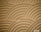 杭州萧山硅藻泥肌理漆艺术漆专业施工价格多少