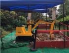 东营出租儿童挖掘机发电单车怒发冲冠篮球机