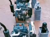 潮州发动机总成长城皮卡2.8T2.5T 哈弗H3 H5