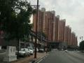 出租承德市100㎡商业街卖场2000元/月