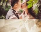 速写摄影长沙较专业婚礼摄影团队
