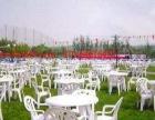 淄博出租啤酒节桌椅,美食节桌椅租赁