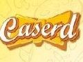 卡萨帝西餐厅加盟