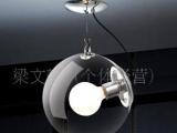 厂销现代个性工程酒店室内家居灯饰照明具客
