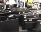 武汉KTV音响回收,KTV设备回收,网吧设备回收,电脑回收