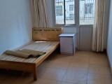 三室一厅的房子,求合租者,价格可以商量