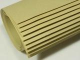 多乐绘全开正度大张牛皮纸120g 包装纸样板裁剪打样 服装打版用