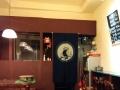 拉萨深夜食堂老店转让