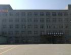 李朗工业区120平150平200平小厂房仓库招租
