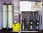 北京宝丽洁-洗衣液生产设备-玻璃水生产设备