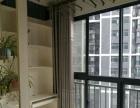 雍景新城2室2厅电梯房全新装修未入住