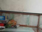 自用玻璃鱼缸