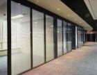 天津市玻璃门安装维修 感应玻璃门定做厂家