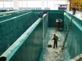 环氧玻璃鳞片防腐漆价格,耐酸碱玻璃鳞片漆,耐高温玻璃鳞片漆