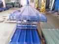 彩板房、活动房、钢结构、C型钢、单瓦专业设计、安装
