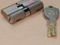桓台七个八开锁 换锁 更换密码指纹锁