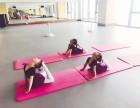 苏州文体中心舞蹈美术动漫等免费体验课在科技城