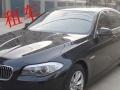 石家庄租车、7-55座车型、车型多价格优惠、待租中