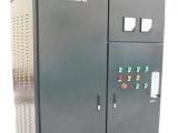 东莞废气处理臭氧发生器-冠宇