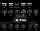 高价回收相机,摄像机,投影机,等电子产品