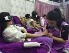 新时代的健康理疗仪器-贝立凯护眼仪和凯硕颈椎仪