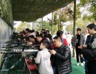农家乐游乐-公园新型实弹射击设备厂家