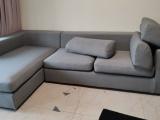 重庆周边沙发换皮与维修