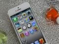 好消息出售iphone系列 港版 二手苹果系列!