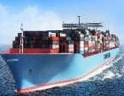 龙湖 澄海 汕头 美国亚马逊FBA海运专线
