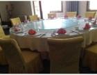 上海酒店拆除 上海宾馆设备回收 二手厨房设备回收 空调回收