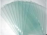 12毫米玻璃原片价格-玻璃原片批发价格表