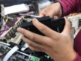 江夏工业一路惠普爱普生佳能三星理光打印机维修菲杨电脑