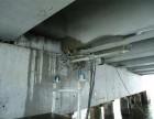 南通桥梁临时支座切割专业从事切割工程