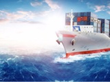 国内的欧洲专业海运公司公司,千禧国际货运代理(深圳)有限公司