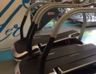 欢迎咨询(天津健身器材移机)维修保养翻新售后服务公司