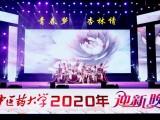 温江专业演出活动策划团队舞台搭建设备齐全