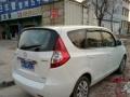 江淮和悦RS2011款1.8手动五座豪华型