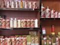 鞍山高价回收名名酒,鞍山哪里有回收陈年老酒的