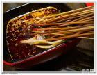 乐山钵钵鸡加盟店如何在成都激烈的餐饮市场中占地为王