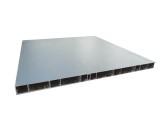 大連全鋁家居板材-無縫焊接鋁板-鋁家具板材