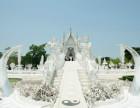 春节泰国自驾游