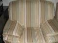 亚专业订做沙发沙发翻新沙发套沙发垫各椅子
