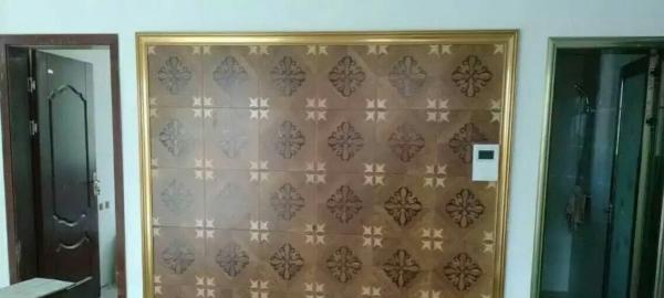 直销家装板,办公室、门店工装板及木地板配件