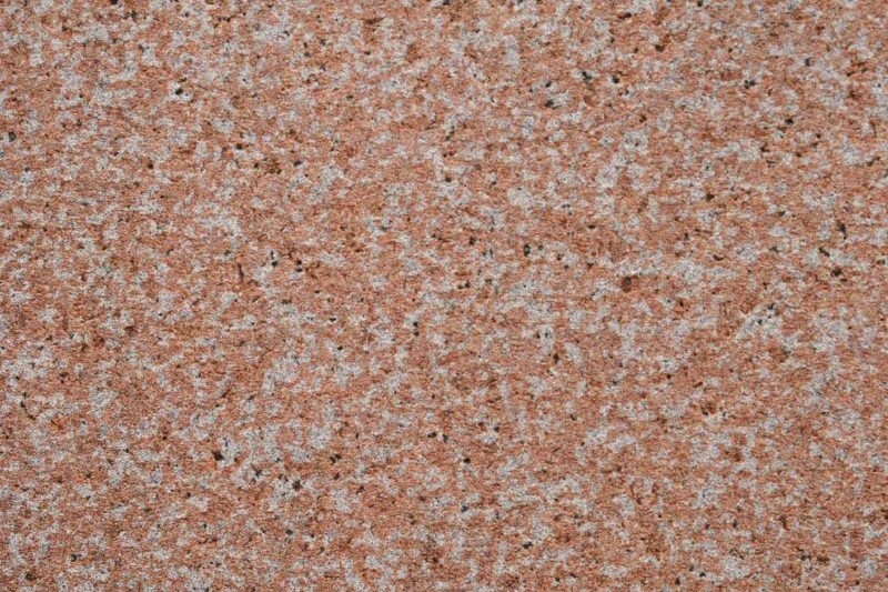 这才是意大利生产的花岗石