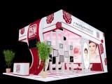 广州萤火虫动漫展特装展台设计搭建执行展览公司