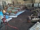 高价回收发电机组 电池回收 电缆回收